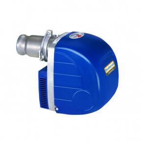 Одноступенчатая газовая горелка Buderus Logatop GE 1.40HN-0021 -40 кВт - 7747208656