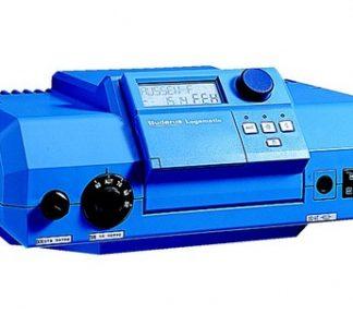 Система управления для напольных котлов Buderus Logamatic 2109 30005510
