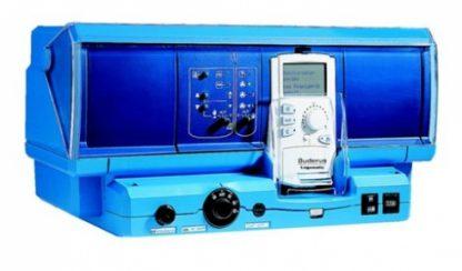 Система управления для котлов малой и средней мощности Buderus Logamatic 4212 30004386
