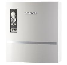 Электрический котёл Buderus Logamax E213 -30 7738500320 - 30 кВт