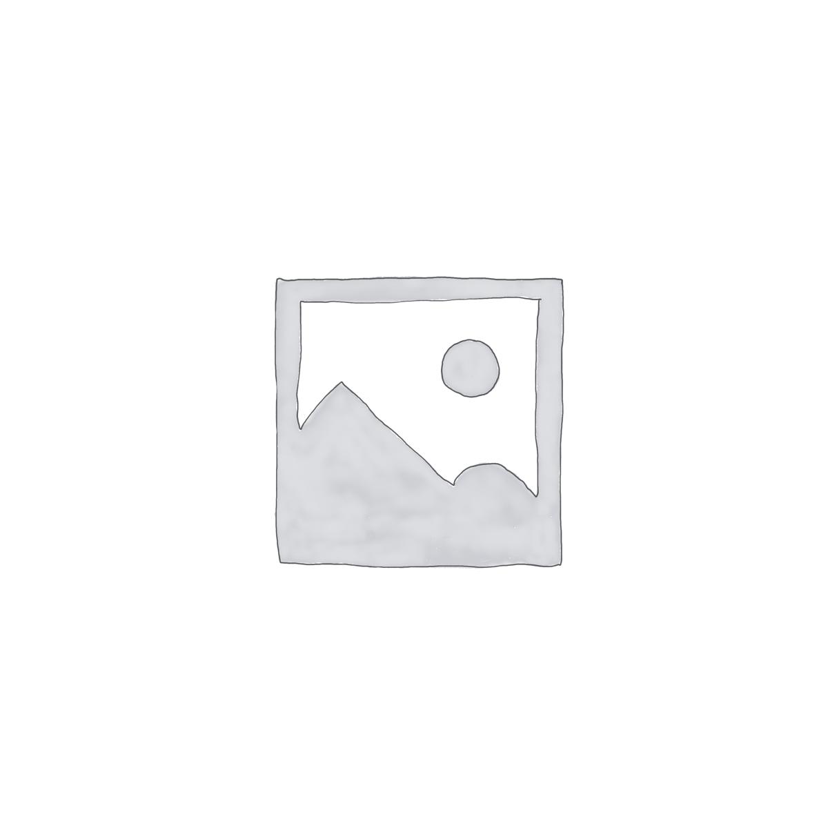 Автоматика для напольных котлов Buderus Logamatic 4211/4212